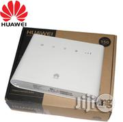 Huawei B310 B310S 22 150mpbs | Computer Accessories  for sale in Lagos State, Ikeja