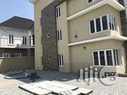 Lovely 2bedroom Flat For Sale At Chevy View Estate Lekki Lagos | Houses & Apartments For Sale for sale in Lagos State, Lekki Phase 2