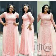 Turkey Long Unique Dinner Gown | Clothing for sale in Lagos State, Lagos Island