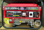 Elepaq Constant | Home Appliances for sale in Ekiti State, Ado Ekiti
