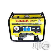 Tiger Tng3000 | Home Appliances for sale in Ekiti State, Ado Ekiti
