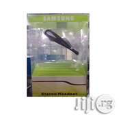 Samsung Bluetooth Headset | Accessories for Mobile Phones & Tablets for sale in Lagos State, Lagos Mainland