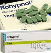 Rohypnol Available For Sale, Call For Consultation | Vitamins & Supplements for sale in Abuja (FCT) State, Wuse 2