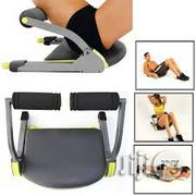Wonder Core Hot Exercise Smart Six Pack Care Abs | Sports Equipment for sale in Lagos State, Lagos Island