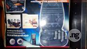 Massage Cushion | Massagers for sale in Lagos State, Ojo