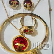 Good Quality Costume | Jewelry for sale in Lagos State, Lagos Island