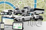 Car Tracker With Free Installation   Automotive Services for sale in Delta State, Warri South
