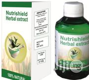 Restore Ph Of The Body   Vitamins & Supplements for sale in Abuja (FCT) State, Utako