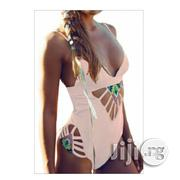 Emfed Swimsuit | Clothing Accessories for sale in Oyo State, Ibadan