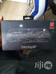 Beats Pill + Bluetooth Speaker | Audio & Music Equipment for sale in Lagos State, Ikeja