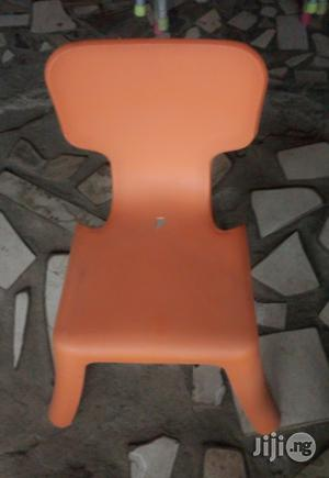 Best Quality Children Plastics Chair Brand New