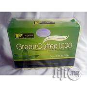Green Coffee for Weight Loss Burn Tummy Fat | Vitamins & Supplements for sale in Lagos State, Agege
