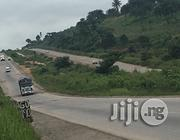 300 Acres of Land Along Ibadan/Ife Road | Land & Plots For Sale for sale in Oyo State, Egbeda