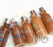 Loreal Truematch Foundation | Makeup for sale in Lagos State