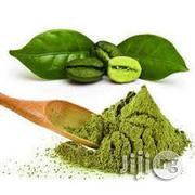 Green Coffee Bean Extract 100g | Vitamins & Supplements for sale in Lagos State, Amuwo-Odofin