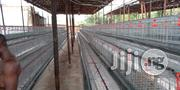 Original Hopico Cages For Poultry Layers | Farm Machinery & Equipment for sale in Bayelsa State, Southern Ijaw