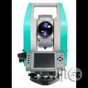 Nikon Xf-series Total Station | Photo & Video Cameras for sale in Lagos State, Alimosho