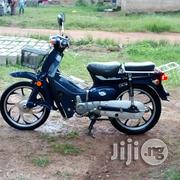 Qlink Achilles 150 2013 Blue   Motorcycles & Scooters for sale in Oyo State, Ibadan North