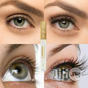 Eyelashes And Eyebrows Grower   Makeup for sale in Lagos State, Lagos Mainland
