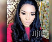 Super Double Drawn | Hair Beauty for sale in Lagos State, Alimosho