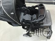Authentic Baby Stroller In Awesome Condition | Prams & Strollers for sale in Lagos State, Magodo