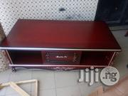 New Royal Antique Centre Table   Furniture for sale in Lagos State, Amuwo-Odofin