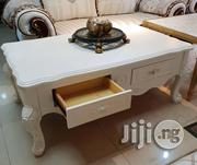 Classy Royal Antique Centre Table   Furniture for sale in Lagos State, Amuwo-Odofin