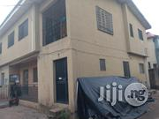 Two Units of Three Bedroom Flats en Suites on a Plot | Houses & Apartments For Sale for sale in Lagos State, Egbe Idimu