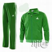 Track Suit   Clothing for sale in Lagos State, Lagos Mainland
