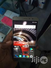Gionee M6 Plus 64 GB | Mobile Phones for sale in Lagos State, Ikeja