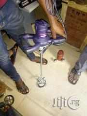 Industrial Paint Mixer | Building Materials for sale in Lagos State, Amuwo-Odofin