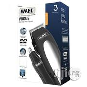 WAHL Authentic Professional Hair Clipper Nose Trimmer | Tools & Accessories for sale in Lagos State, Ikeja
