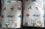 Avent Bottle Warmer | Baby & Child Care for sale in Rivers State, Obio-Akpor