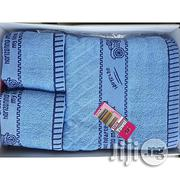 3in1 Towel | Baby & Child Care for sale in Rivers State, Obio-Akpor