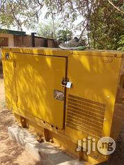 18kva Liestal Generator | Electrical Equipment for sale in Kwara State, Ilorin East