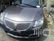 Pontiac Vibe 2008 | Cars for sale in Lagos State, Apapa