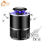 Electric Mosquito Killer Lamp USB Anti Fly Bug Zapper Insect Trap | Home Accessories for sale in Lagos State, Ikeja