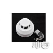 Spy Hidden Camera | Security & Surveillance for sale in Lagos State, Lagos Mainland