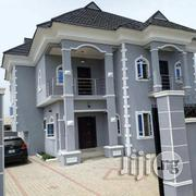 Newly Built 4 Bedrooms Duplex At Oluyole Ibadan | Houses & Apartments For Sale for sale in Oyo State, Oluyole