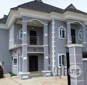4 Bedrooms Duplex At Oluyole Ibadan | Houses & Apartments For Sale for sale in Oyo State, Oluyole