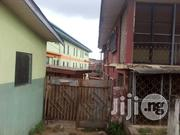 Old House Opp Poly Ibadan Sango Area | Commercial Property For Sale for sale in Oyo State, Ibadan North West