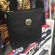 Designers Hand Bag | Bags for sale in Lagos State, Surulere