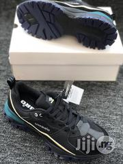 Umbro Classic Sneakers New | Shoes for sale in Lagos State, Ojo