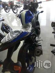 Yamaha R3 Power Bike 2018 Blue | Toys for sale in Lagos State, Yaba