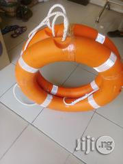 Safety Bouy   Safety Equipment for sale in Abuja (FCT) State, Wuye
