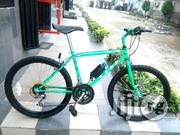 Kent Rock Blaster Sport Bicycle   Sports Equipment for sale in Lagos State, Surulere