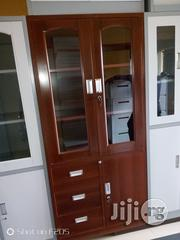 Quality Office Cabinet Shelf | Furniture for sale in Lagos State, Ojo