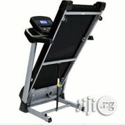 Treadmill With Massager,Dumbell   Massagers for sale in Rivers State, Port-Harcourt
