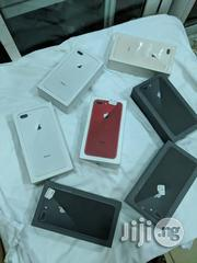 iPhone8plus 64 GB | Mobile Phones for sale in Lagos State, Lekki Phase 1