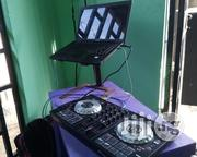 DJ And Sound Provision Services At Its Very Best | DJ & Entertainment Services for sale in Abuja (FCT) State, Garki 1